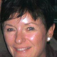 Terri Hoyle