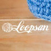 Loopsan