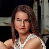 Kateřina Kubicová