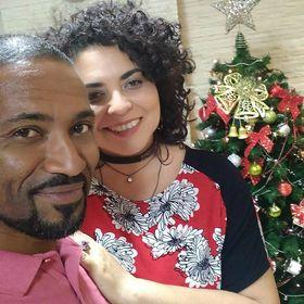 Mônica Barbosa