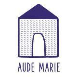 Aude Marie