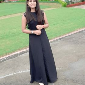 Shivani bhawsar