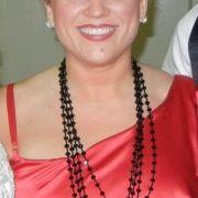 Melissa Ingle
