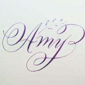 Amy Balarin