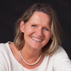 Mona Johannsen #SocialMediaMarketing
