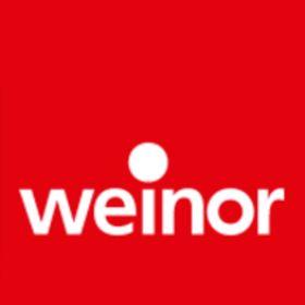 weinor partner Romania