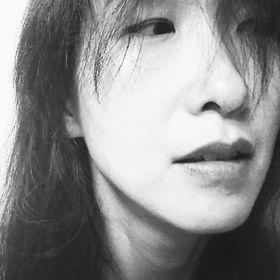 YoonKyung Hong