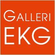 Galleri EKG
