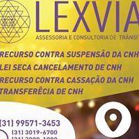 Lex Via