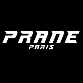 Prane Paris (praneparis) sur Pinterest