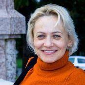 Katalin Lorinczy