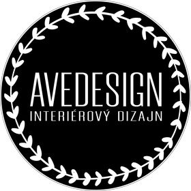 Avedesign.sk