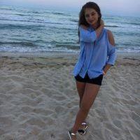 Ana Botezat