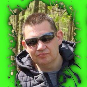 Michel Steenhuis