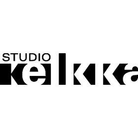 Studio Kelkka