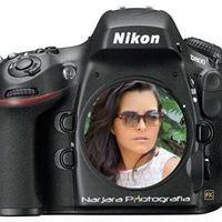 Narjara Photografia