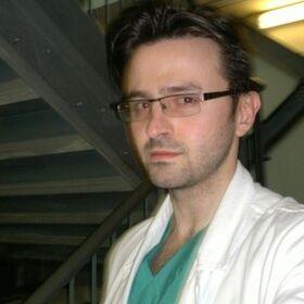 Stefan Cocis