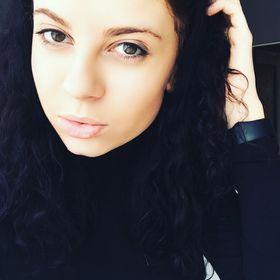 Natalia Twardowska