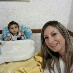 Paola E Francesco Pughetti