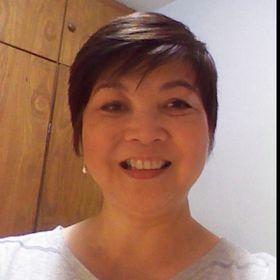 Lourdes Yositugu