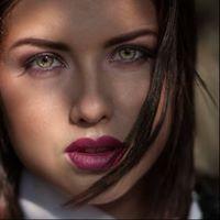 Minna Wendt