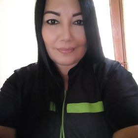 Judith Lemos