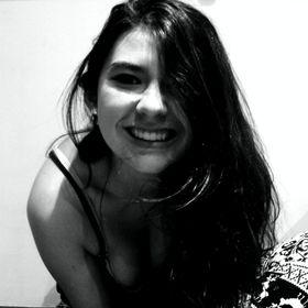 Juanita Londoño