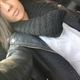 Remy-Michelle Noujeim