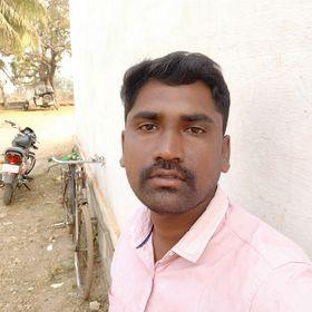 Praveen Telugu
