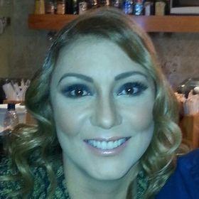 Carolina Restrepo