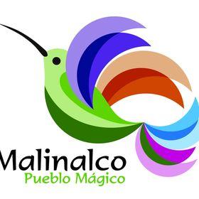 Malinalco Turismo