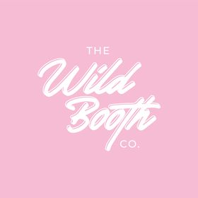 The Wild Booth Co