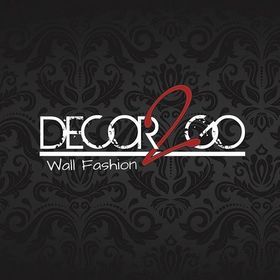 Decor2Go