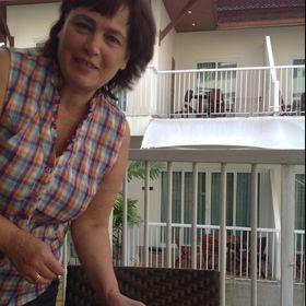 Валентина Шарова