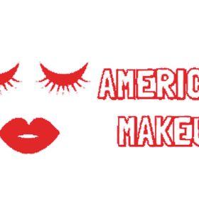 American Makeup Group