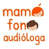Mamá Fonoaudióloga