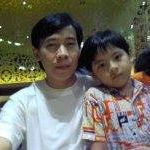 Benny Wijaya