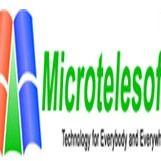 Micro TeleSoft