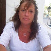 Christina Richardson