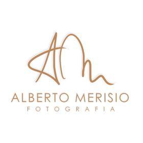 Alberto Merisio Fotografia