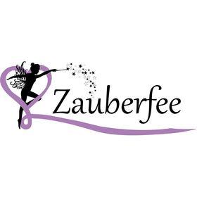 Zauberfee Hochzeiten, Events & freie Reden