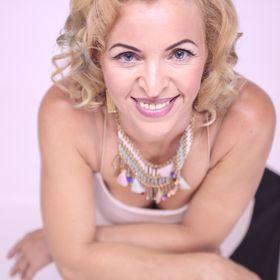 Katalin Völgyi