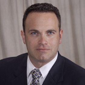 Anthony Perrone MD