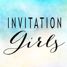 InvitationPeople