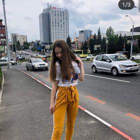 Nicolex Adreleanu