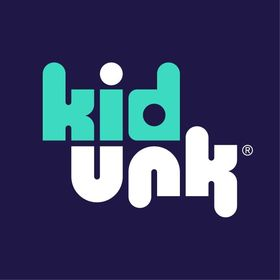 Kidunk Clothing