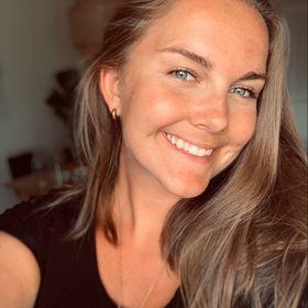 Marthe Olsen