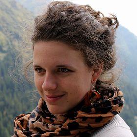 Dalma Becze