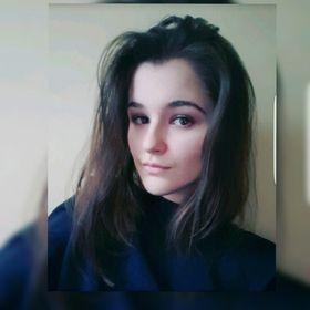 Mihaela Daiana