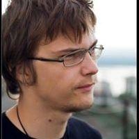 Ilya Karpov